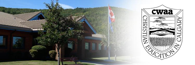 CWAA School Photo