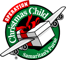 operation_christmas_child_logo_color