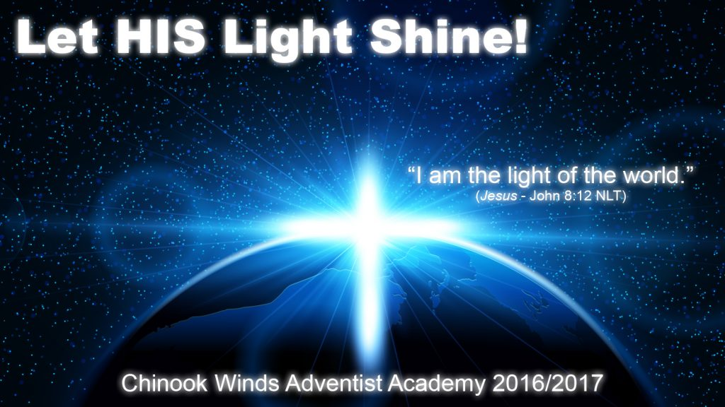 let-his-light-shine-theme-slide-16x9